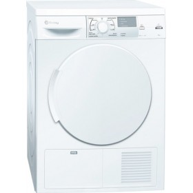 Balay Condenser Tumble Dryer 7kg - 3SC871B