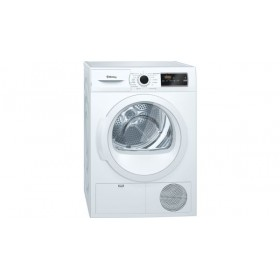Balay Condenser Tumble Dryer 7kg - 3SC873