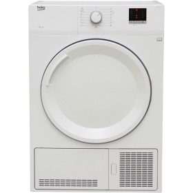Beko Condensor Tumble Dryer 7kg - DB7111PA0