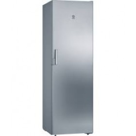 BALAY FULL FREEZER - 3GFB642XE (MATCHING FRIDGE 3FCE642XE)
