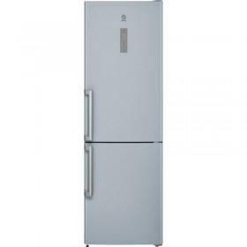 BALAY Combi Fridge Freezer - 186 x 60 - 3KF6655ME