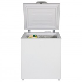BEKO 129L Chest Freezer - HS221520