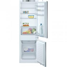 Balay Integrated Combi Fridge Freezer 177.2 x 54.1 cm - 3kib1820