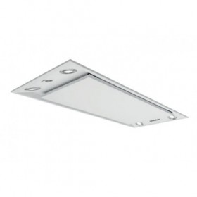 BALAY CEILING EXTRACTOR 90 CM - 3BE297RB