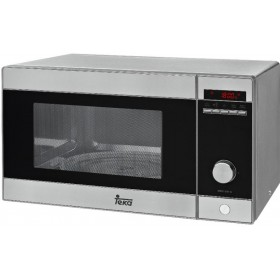 TEKA FREESTANDING MICROWAVE AND GRILL 23L - MWE230 G
