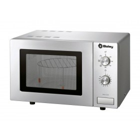 BALAY Freestanding Microwave & Grill, 17L - 3WGX2018