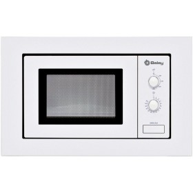 BALAY Integrated Microwave 17L - 3WMB1958