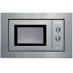 BALAY Integrated Microwave, 17L - 3WMX1918