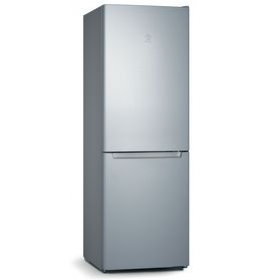 BALAY COMBI FRIDGE FREEZER - 3KFE763MI
