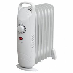 INFINITON RADIATOR HEATER HORM700