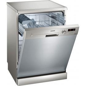 SIEMENS Freestanding Dishwasher 60cm - SN215I01CE