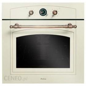 Amica Single Oven - EBR7331WA