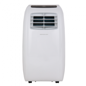INFINITON PORTABLE AIR CONDITIONING UNIT - PAC93BC