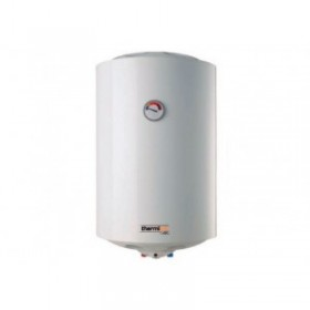 Electric Water Boiler 50L