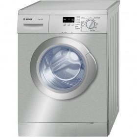 BOSCH Freestanding Washing Machine 7kg 1000rpm - WAE2007XES