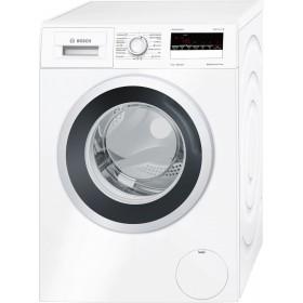 BOSCH Freestanding Washing Machine 7kg 1200rpm - WAN24260ES
