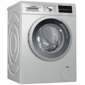 BOSCH Freestanding Washing Machine 7kg 1200rpm - WAN2426XES