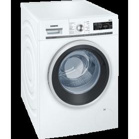 SIEMENS Freestanding Washing Machine 9kg 1600rpm - WM16W570EE