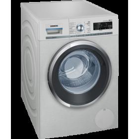 SIEMENS Freestanding Washing Machine 9kg 1600rpm - WM16W79XES