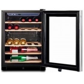 TEKA WINE COOLER - RV250B