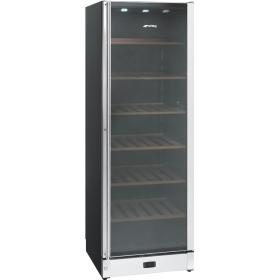 SMEG Wine Cooler - SCV115