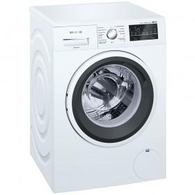 SIEMENS Freestanding Washing Machine 9kg 1400rpm - WM14T491ES